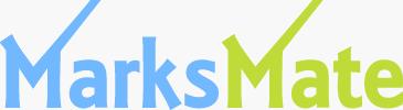 MarksMate